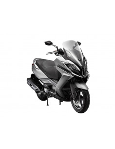 gamme de scooters kymco 125 cm3 en ile de france dans l 39 essonne 91 kymco91. Black Bedroom Furniture Sets. Home Design Ideas