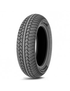 PNEU MICHELIN CITY GRIP WINTER 120/80R14 58 S