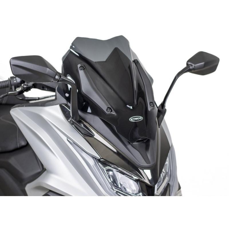 Speeds windschild brise pour kymco//quad aTV