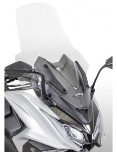 PARE BRISE GT GRAND MODELE AK550