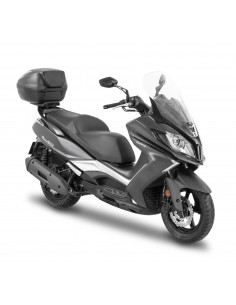 NEW DOWNTOWN 125i ABS Exclusive Noodoe