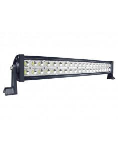 RAMPE DE LED 120W - 21.5 POUCES