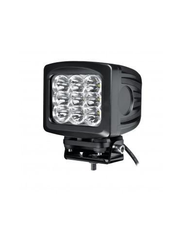 RAMPE DE LED 90W - 5.5 POUCES