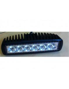 RAMPE LED SPORT LIGHT 18W - 6 LEDS