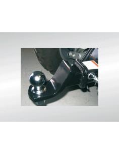 KIT ATTELAGE 400 / 450 / 465 / 500 / 550 / 700 / UXV