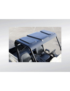 TOIT RIGIDE UXV 500 / 700 ( sauf 700 Sport )