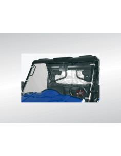 PARE BRISE (GRAND) UXV 500 (AVEC SET DE FIXATION)