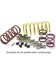 Kit Amélioration Embrayage Epi Sport Utility Kymco 700 Mxu