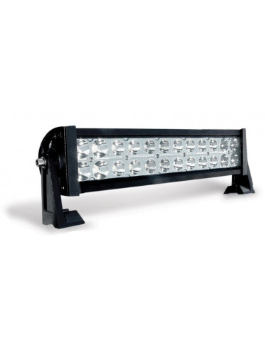 RAMPE LED EPISTAR 34CM