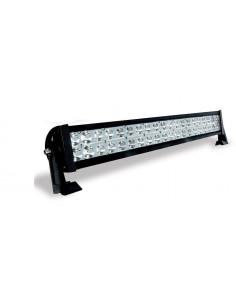 RAMPE LED EPISTAR 54CM