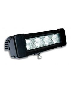 RAMPE LED CREE 20CM