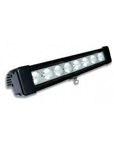 RAMPE LED CREE 35 CM