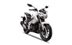 Accessoires pour moto Kymco CK1 25