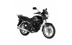 Accessoires pour moto Kymco PULSAR / PULSAR CK