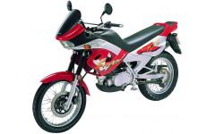Accessoires pour moto Kymco STRYKER