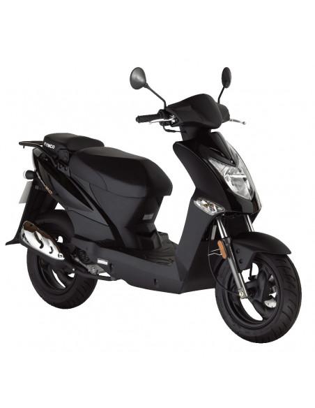 concessionnaire kymco scooters en ile de france dans l. Black Bedroom Furniture Sets. Home Design Ideas