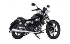 Accessoires d'origine et équipements pour moto Kymco