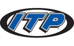 Pneumatique ITP pour quad et SSV