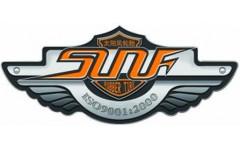 Pneumatiques SUN F pour quad et SSV