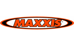 Pneumatique Maxxis pour quad et SSV