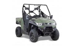 Accessoires d'origine et équipements pour SSV Kymco UXV 450i