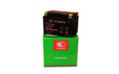 Batterie scooter kymco, batterie quad kymco, batterie origine kymco